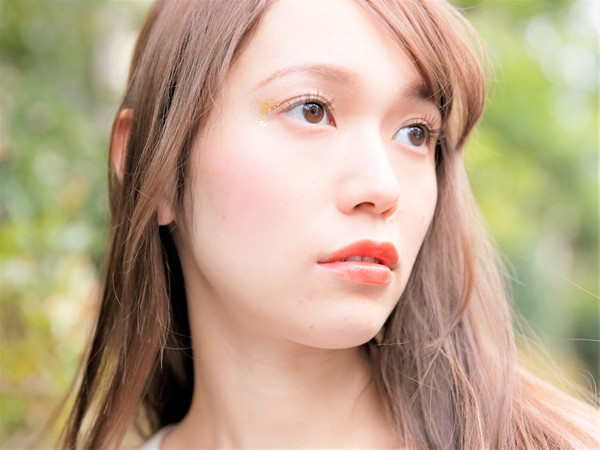 大人気商品【カールアップコーティング】サムネイル